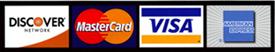 creditcardlogo375